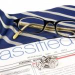 Start a Classified Ads Website
