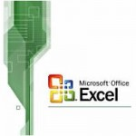 Jobs Using Excel