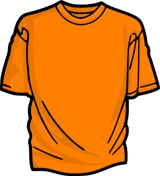 Designing T Shirts Is Definitely Worth A Look