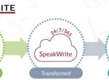 Speak Write Home Typist Jobs