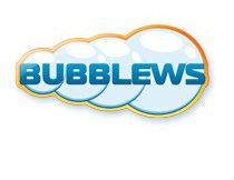 Bubblews Closed Down