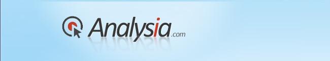 Analysia Paid Website Testing Jobs
