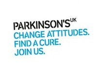 Charity Jobs Home Based Parkinsons uk