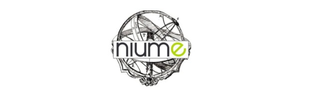 Niume Paid Writing Site Cambridge University